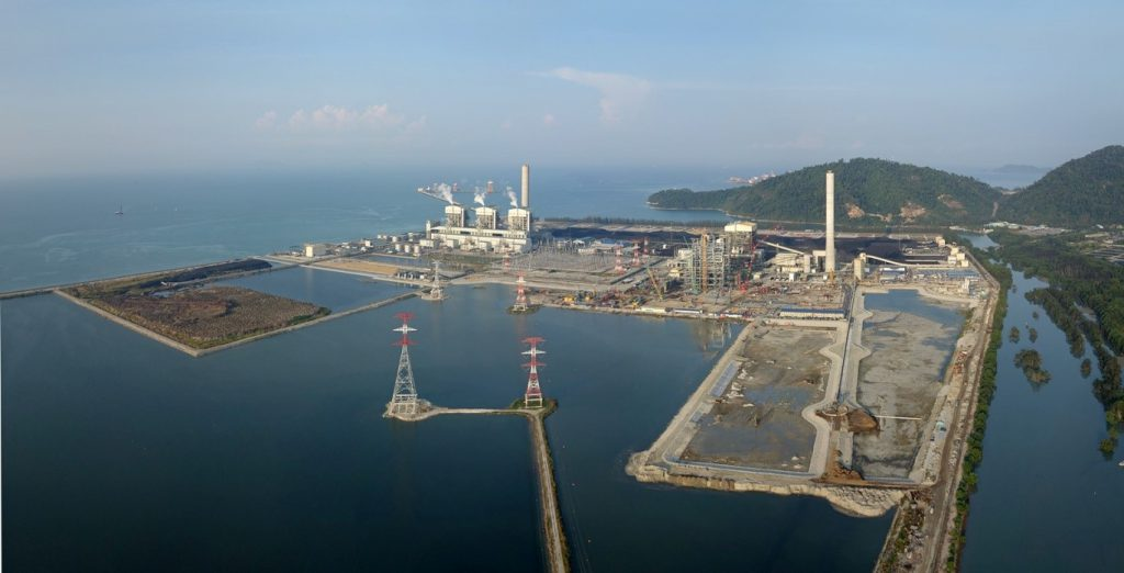 1-X-1000MW-Manjung-Coal-Fired-Power-Plant-Project-Manjung-4-3-1024×522