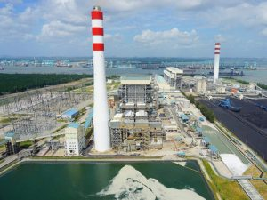 1-x-1000MW-Ultra-Supercritical-Coal-Fired-Power-Plant-Tg-Bin-Johor-T4-2