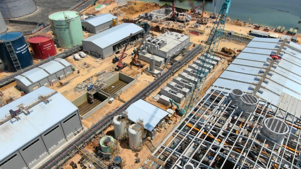 1440MW-Combined-Cycle-Power-Plant-Project-at-Pasir-Gudang-2-1024×576