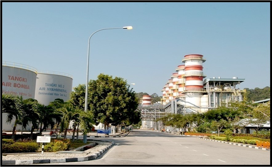 1x650MW-Lumut-Combine-Cycle-Power-Plant-3