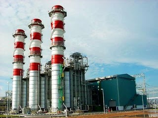 1x650MW-Perlis-Combine-Cycle-Power-Plant-1