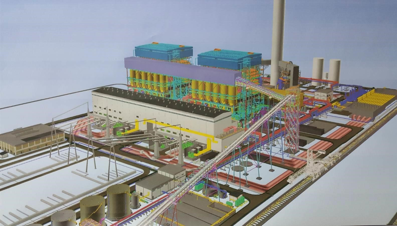 2x700MW-Jimah-Coal-Fired-Power-Plant-1