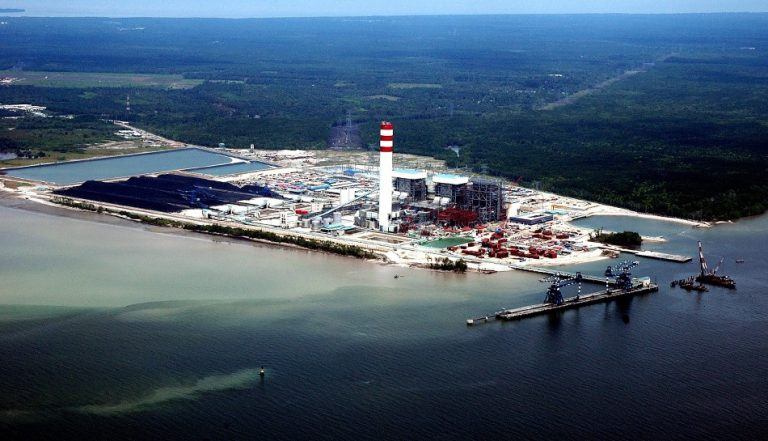 3x700MW-Coal-Fired-Power-Plant-Tg-Bin-Johor-2