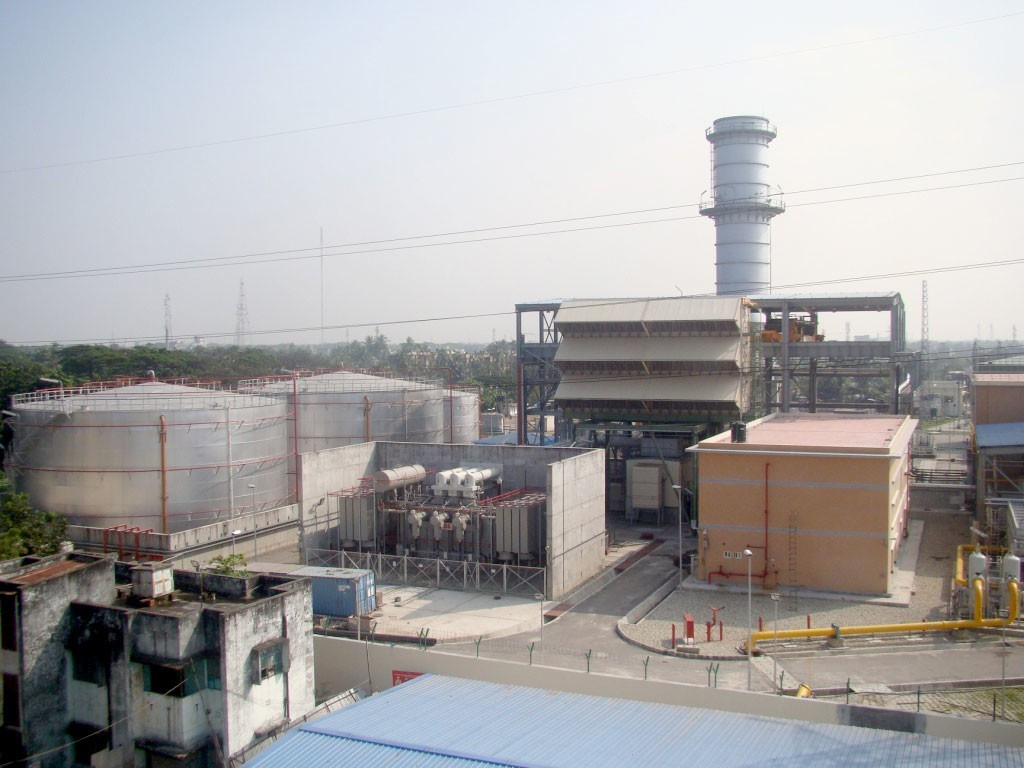 Khulna-225MW-Combined-Cycle-Power-Plant-1