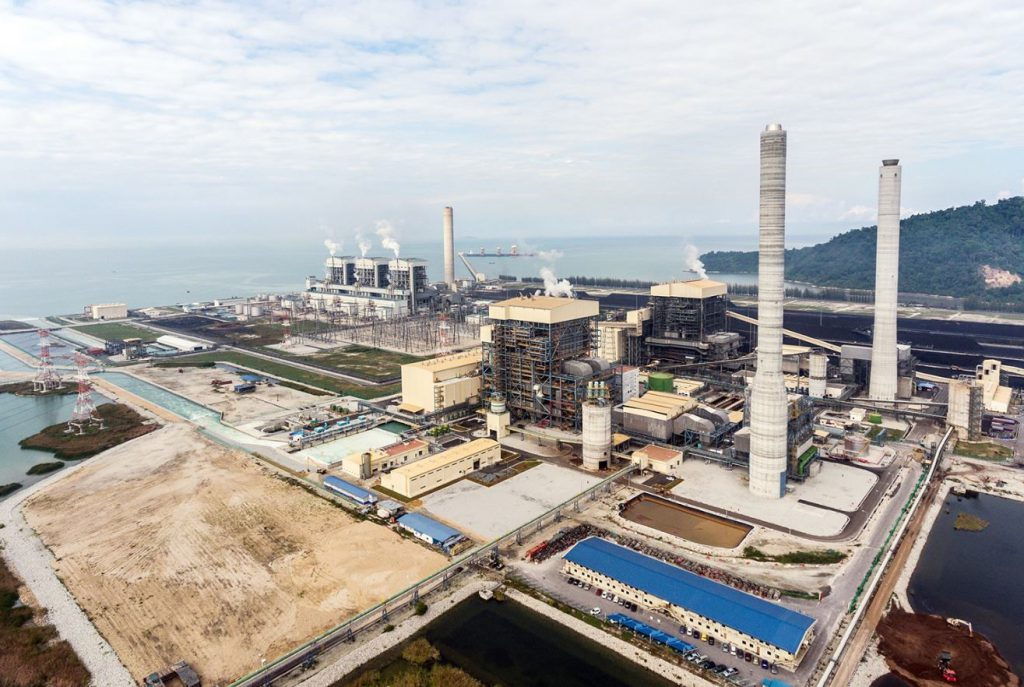 OE-Services-for-Fast-Track-3A-1x1000MW-Coal-Fired-Power-Plant-Manjung-5-3-1024×687