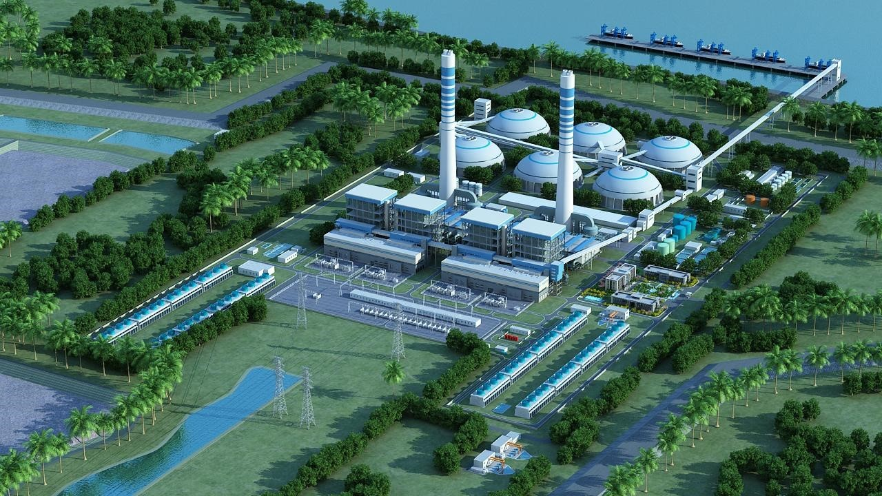 Payra-1320MW-Thermal-Power-Plant-Project-Phase-I-1
