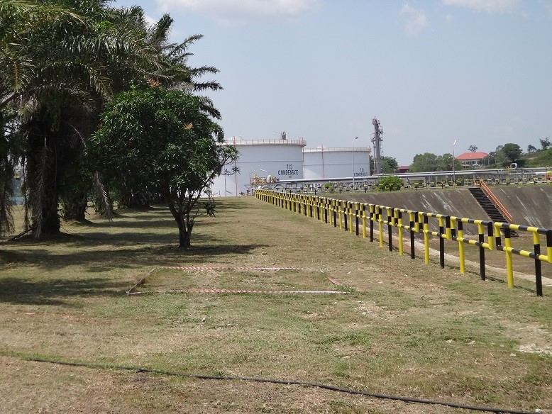 Phase-2-Study-for-Bintulu-Crude-Oil-Terminal-BCOT-2