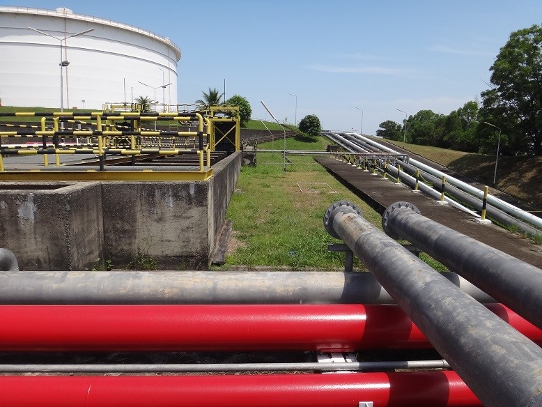 Phase-2-Study-for-Bintulu-Crude-Oil-Terminal-BCOT-3