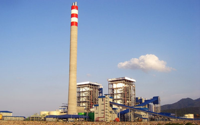 Rembang-2×300-400MW-Coal-Fired-Power-Plant-Indonesia-1