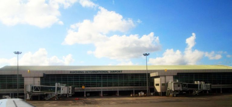 kuching-international-airport-3