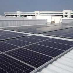 5.28-MWp-Solar-PV-Project-at-MasKargo-Complex-1