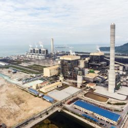 OE-Services-for-Fast-Track-3A-1x1000MW-Coal-Fired-Power-Plant-Manjung-5-3-1024x687
